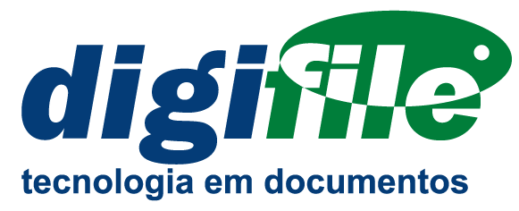 Digifile